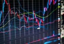 origine al mercato azionario