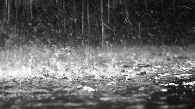 pioggia-d411d8ac