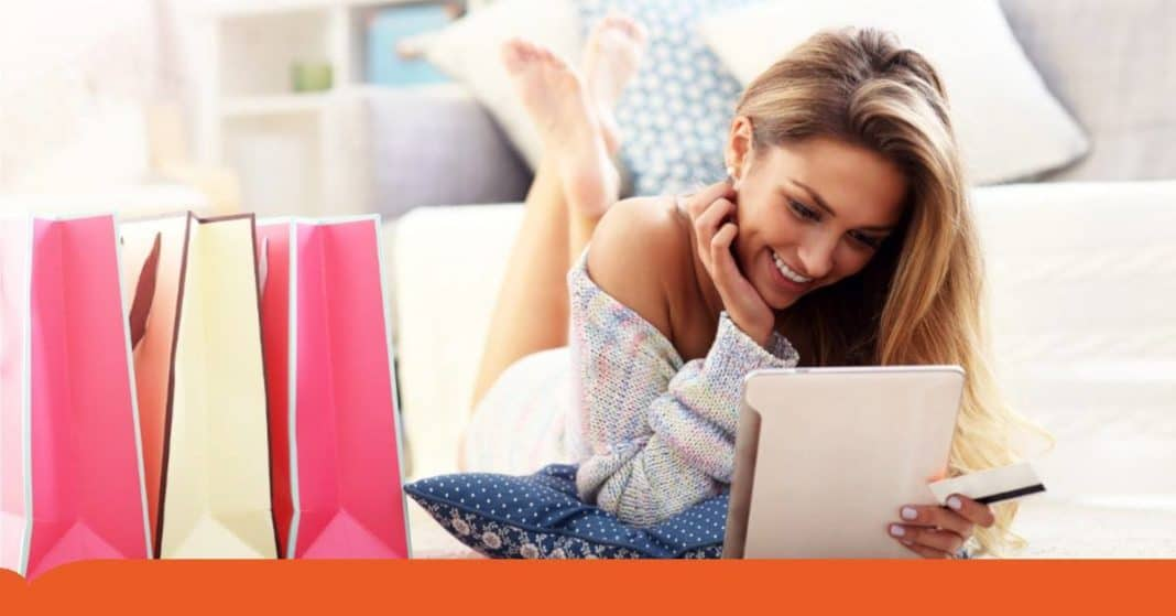 Fare la spesa online