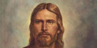 Gesù è tra noi