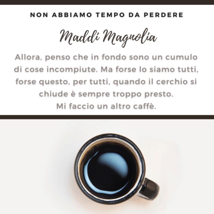 caffè-5798001c