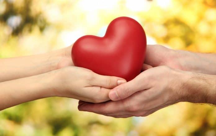 cuore_solidale1-013f8181