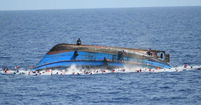 naufragio-migranti-1200-1-1e247ddd