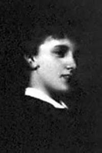 Emilia Ferreti Viola