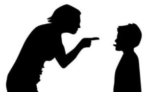 Figli vs genitori