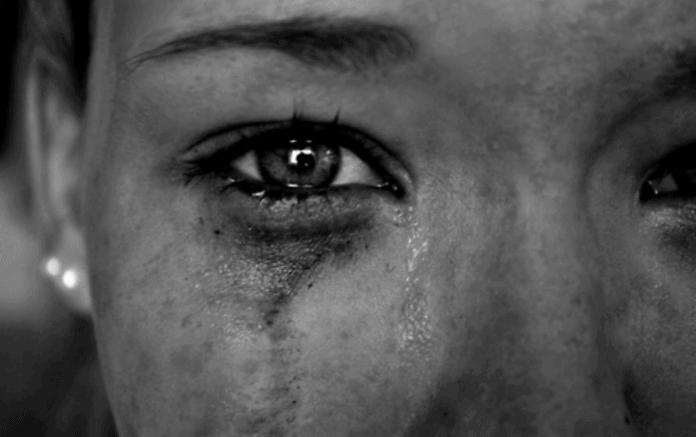 il_dolore-ffb33067
