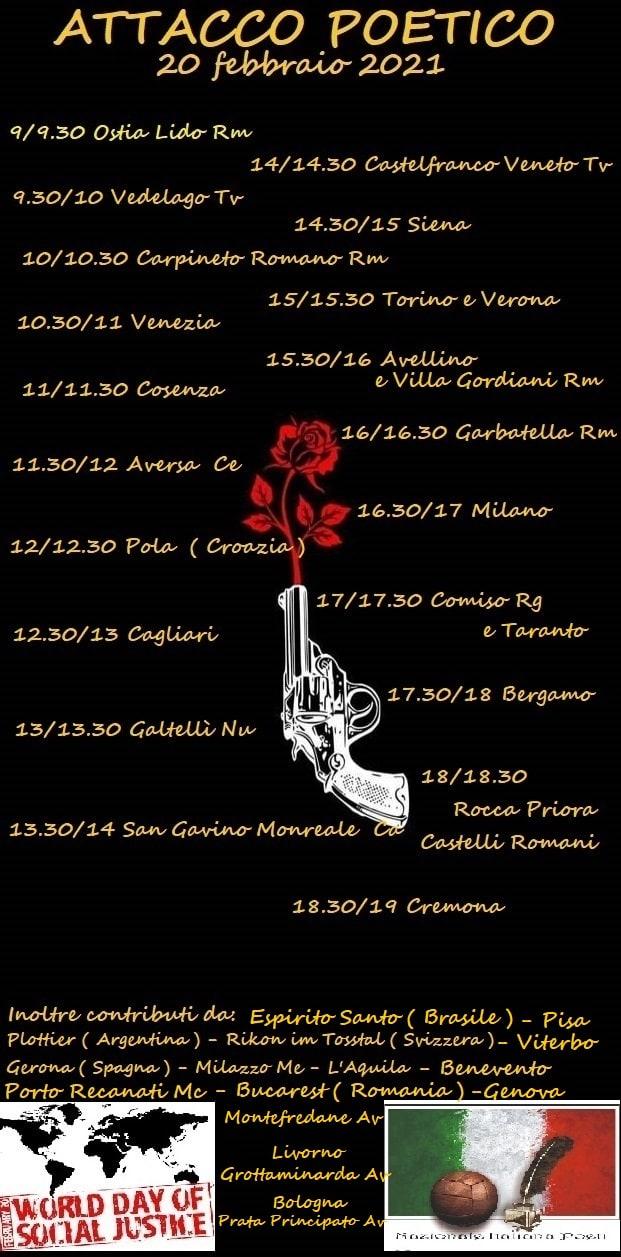 pistola attacco 2-8d587086