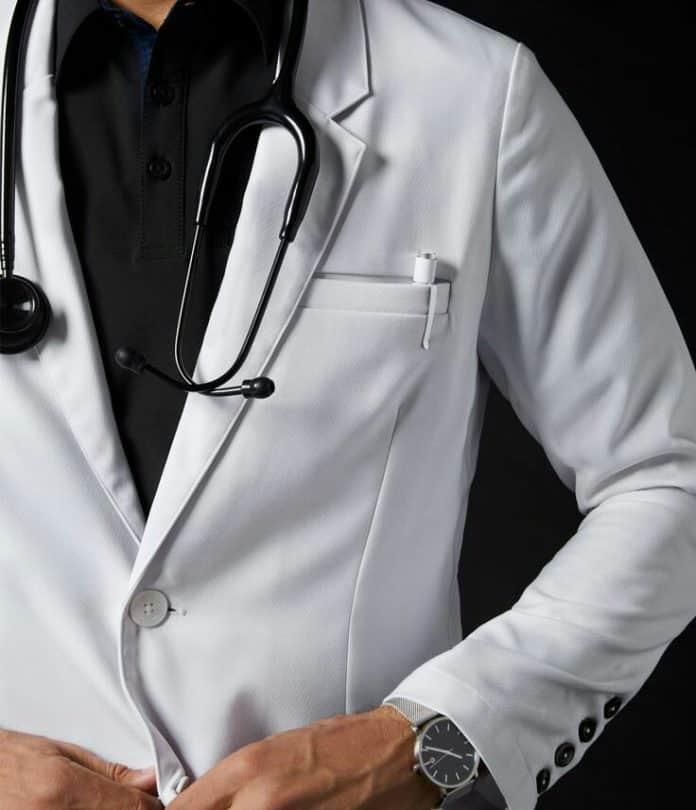 Passione per la medicina