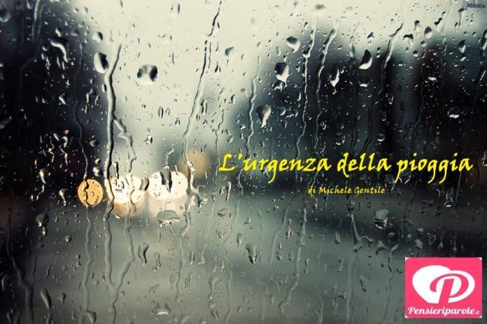 l'urgenza della pioggia-51adb911