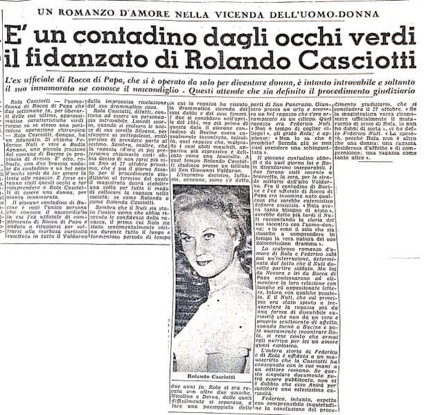 Rola Casciotti